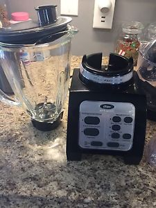 Wanted: Oater Fusion Blender / Food Processor