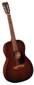 Wanted: wanted to buy a Martin sm
