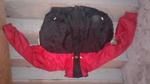 Helly Hansen softflex floater jacket XXL