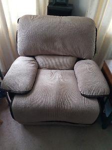 Power Sofa Chair
