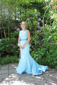 Sherrie Hill Prom Dress