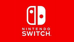 Wanted: Looking for Nintendo Switch
