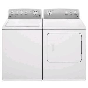 Washer and dryers for sale cheap