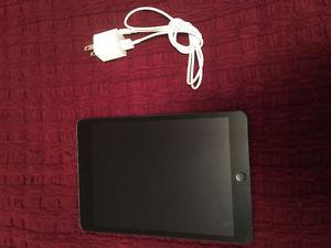 iPad mini 1 16gb for sale