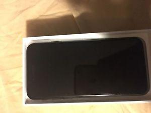 iPhone 7 32 gb Rogers $600