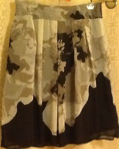 1 SKIRT (size 10), 3 DRESSES (sizes M & L) $8-$10 See all