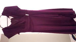 BRAND NEW with TAGS Womens BRIDESMAID or FORMAL DRESS