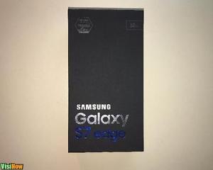 Brand New samsung galaxy s7 Unlocked