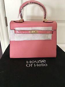 Brand new House of Hello Handbag