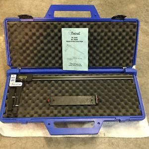 Central Tools S Digital Brake Drum Gauge and more!!
