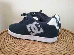 DC shoes brand new...