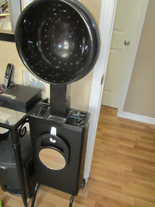 Hairdressing equipment & supplies for sale