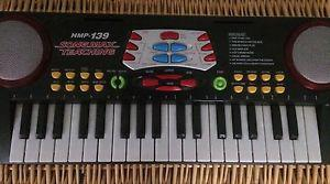 Keyboard- great condition!