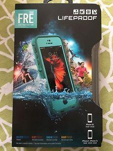 Lifeproof 5/5s brand new case