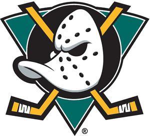 Oilers & Anaheim Ducks, Sat. Apr. 1