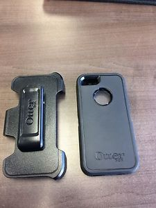 OtterBox Defender for iPhone 5/5s/SE
