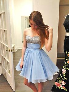 Prom Dress / Grad Dress