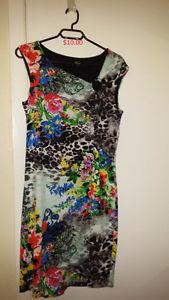 Size Medium dresses