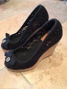 Tory Burch/Coach/Marc Jacobs/Vera Wang Shoes size 6
