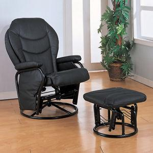 Wanted: I am looking for a glider rocker some what like