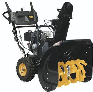 Wanted: Poulan Pro Snow Blower(Snow Thrower)cc