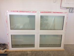 Brand new window for sale