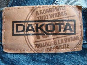 Dakota Jeans from Mark's Work Warehouse