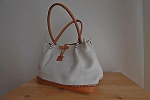 Dooney&Bourke designers satchel Pebble grain genuine leather