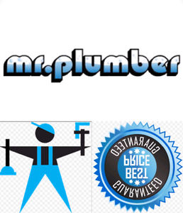 MR PLUMBER @ DRAIN CLEANING & PLUMBING SERVICES