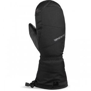 New Dakine Rover Mitts. Gore-Tex + insulated. Size XL. $50.