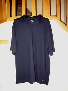Nike and Champion Shirts, New Sweatshirt, Shorts - XL, XXL