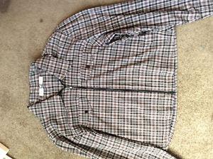 Smart set top with zipper