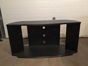 TV stand +