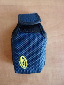 Timbuk 2 cell phone cover
