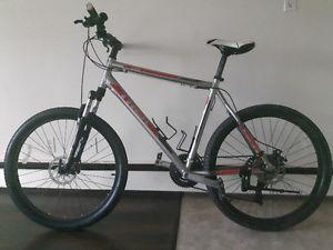 Trek bike like new