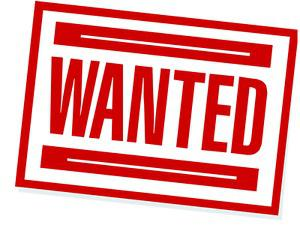 Wanted: *Looking to Buy Senators Tickets for Tonight*