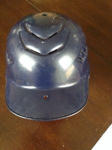 Batting Helmet Youth Like new see photos