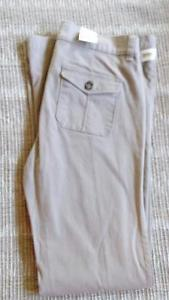 Brand new Old Navy pants