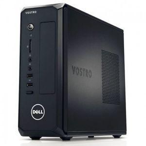 Dell Desktop PC. Intel Core i5, 4GB RAM, 1TB HDD