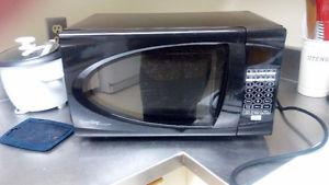 Derby Microwave for sale