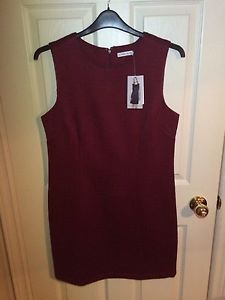 NEW Alfred Sung Dress size 12