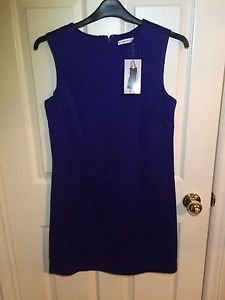NEW Alfred Sung Dress size 8