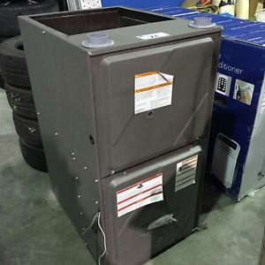 OBO: Whirlpool Gold Gas Furnace WGFD295