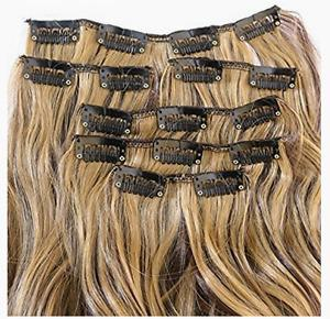 *REDUCED* Hair Extensions For Sale