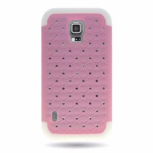 Samsung 5 Active Case Brand New Never Used
