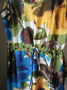 Several pretty dresses, $10 each SEVERAL SOLD