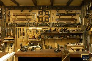 Wanted: Looking for hand tools: Planes, Braces and Bits,