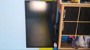 46 inch samsung tv