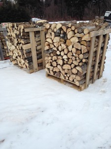Fire Wood and Slabs