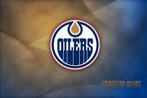 Game 1 and 2 Oilers Playoffs!!!